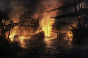 Empire: Total War - Concept Art totalwar.com