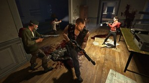 Left 4 Dead - Screenshot steamcommunity.com