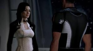 Mass Effect 2 - Bioware